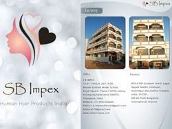 Catalogue-Brochure Designing company in India